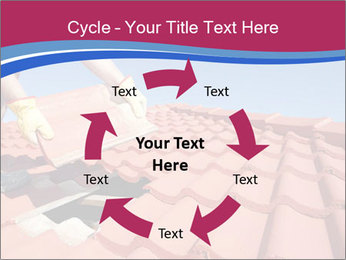 0000084769 PowerPoint Templates - Slide 62