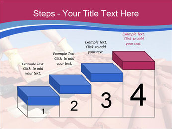 0000084769 PowerPoint Templates - Slide 64
