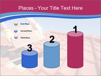 0000084769 PowerPoint Templates - Slide 65