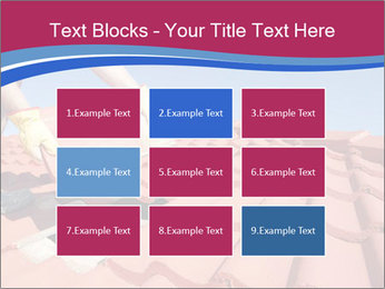 0000084769 PowerPoint Templates - Slide 68