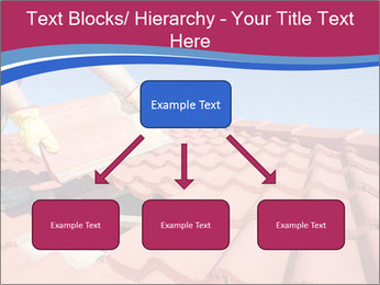 0000084769 PowerPoint Templates - Slide 69