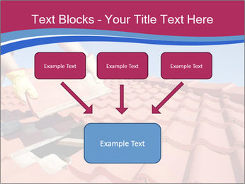 0000084769 PowerPoint Templates - Slide 70