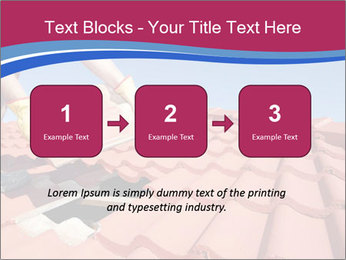 0000084769 PowerPoint Templates - Slide 71