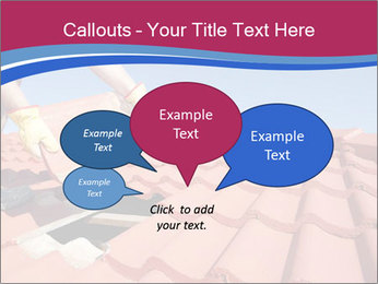0000084769 PowerPoint Templates - Slide 73