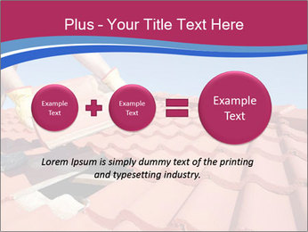 0000084769 PowerPoint Template - Slide 75