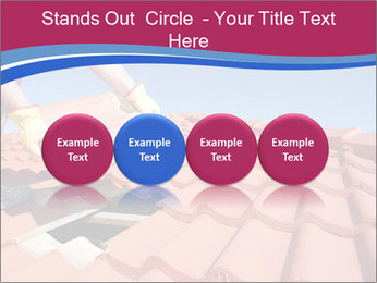 0000084769 PowerPoint Templates - Slide 76