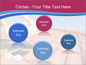 0000084769 PowerPoint Templates - Slide 77