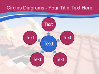 0000084769 PowerPoint Templates - Slide 78