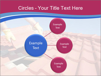 0000084769 PowerPoint Templates - Slide 79