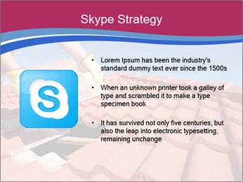 0000084769 PowerPoint Templates - Slide 8