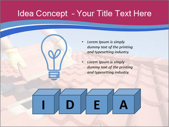 0000084769 PowerPoint Template - Slide 80