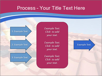 0000084769 PowerPoint Templates - Slide 85