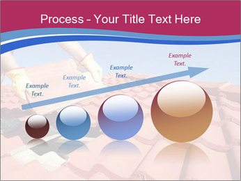 0000084769 PowerPoint Templates - Slide 87