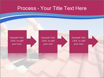 0000084769 PowerPoint Templates - Slide 88