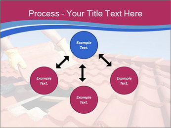 0000084769 PowerPoint Templates - Slide 91