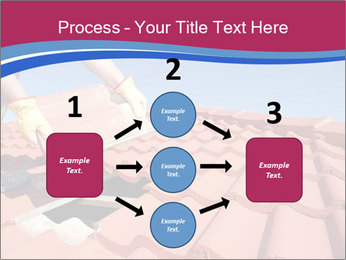 0000084769 PowerPoint Templates - Slide 92
