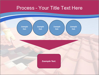 0000084769 PowerPoint Templates - Slide 93