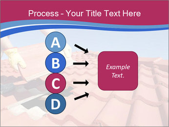 0000084769 PowerPoint Templates - Slide 94