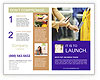 0000084770 Brochure Template
