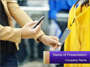 0000084770 PowerPoint Template