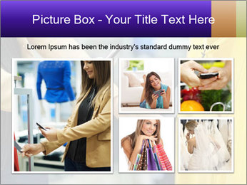 0000084770 PowerPoint Templates - Slide 19