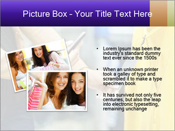 0000084770 PowerPoint Templates - Slide 20