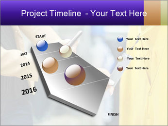 0000084770 PowerPoint Templates - Slide 26