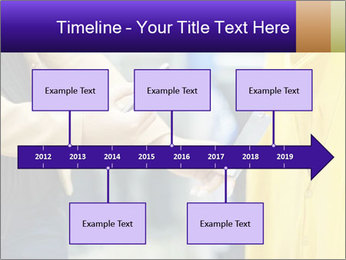 0000084770 PowerPoint Templates - Slide 28