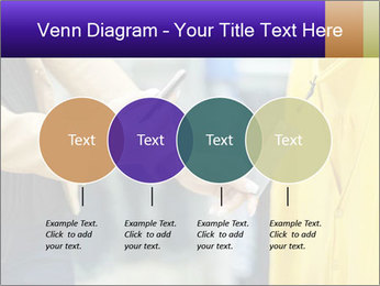 0000084770 PowerPoint Template - Slide 32
