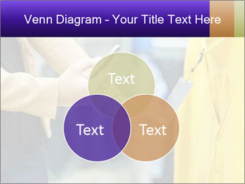 0000084770 PowerPoint Template - Slide 33