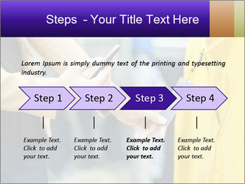 0000084770 PowerPoint Template - Slide 4