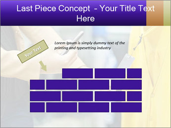 0000084770 PowerPoint Template - Slide 46