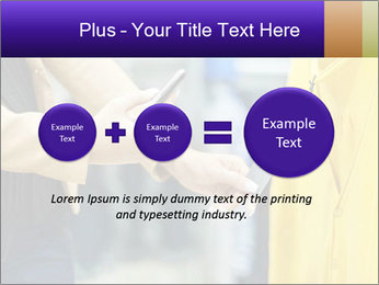 0000084770 PowerPoint Template - Slide 75