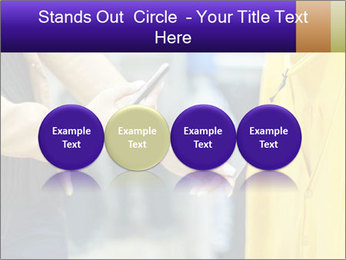 0000084770 PowerPoint Template - Slide 76