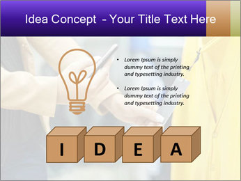 0000084770 PowerPoint Templates - Slide 80