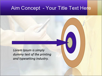 0000084770 PowerPoint Template - Slide 83