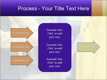 0000084770 PowerPoint Template - Slide 85
