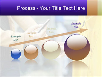 0000084770 PowerPoint Templates - Slide 87