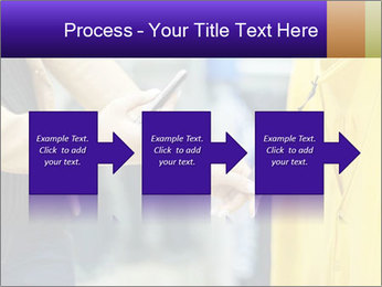 0000084770 PowerPoint Templates - Slide 88