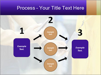 0000084770 PowerPoint Template - Slide 92