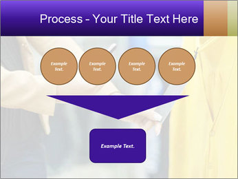 0000084770 PowerPoint Template - Slide 93