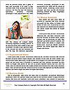 0000084770 Word Templates - Page 4