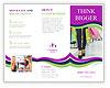 0000084771 Brochure Template