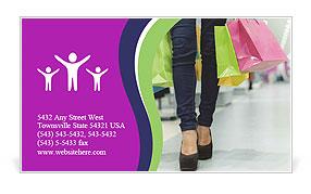 0000084771 Business Card Templates