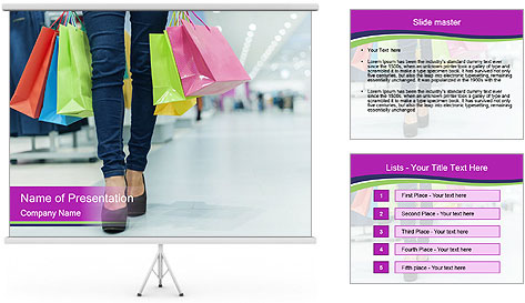 0000084771 PowerPoint Template