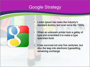 0000084771 PowerPoint Template - Slide 10