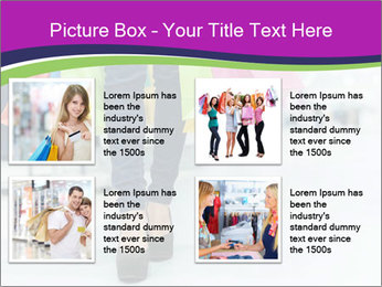 0000084771 PowerPoint Template - Slide 14