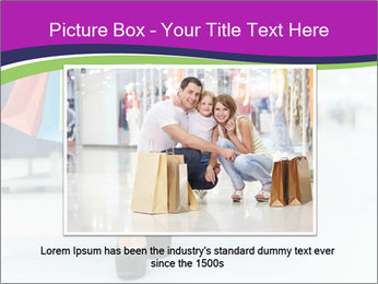 0000084771 PowerPoint Template - Slide 15