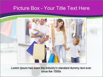 0000084771 PowerPoint Template - Slide 16