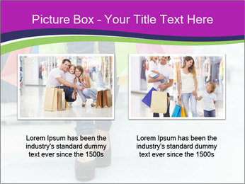 0000084771 PowerPoint Template - Slide 18